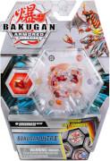 Spin Master Bakugan Ultra Ball Pack Serie 2 sortiert