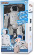 Gear2Play Robot Astro Bot