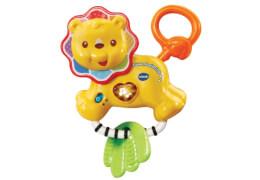 Vtech 80-508204 Löwenbeißring