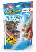 Schleich Überraschungstüte Mini Dino