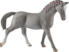 Schleich Horse Club 13888 Trakehner Stute