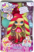 Spin Master Candylocks Deluxe Doll Straw Mary