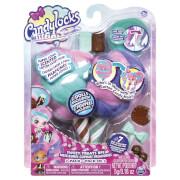 Spin Master Candylocks BFF 2 Pack