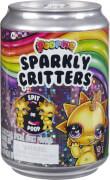 Poopsie Sparkly Critters Asst in Sidekick