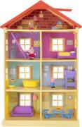 Peppa - Peppa's Traumhaus