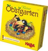 HABA - Kleiner Obstgarten, für 1-4 Spieler