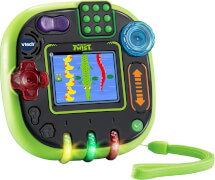 Vtech 80-606004 RockIt TWIST emerald green