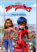 arsEdition Miraculous - Alya in Gefahr
