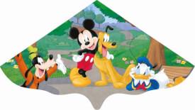 Mickey Kinderdrachen