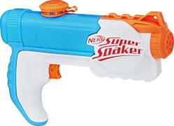 Hasbro E2769EU4 Super Soaker Piranha
