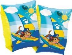 Paw Patrol Schwimmhilfen, für Kinder von